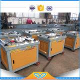 Гибочная машина стальной штанги машинного оборудования Gw40b продуктов Yytf