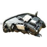 Calidad original de faros de xenón HID para Audi A6 (2012-2015)