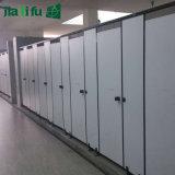 Cel van de Badkamers van het Ontwerp van Jialifu de Nieuwe