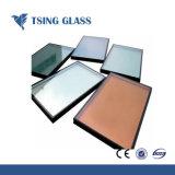 Laminado Vidrio reflectante de alta calidad a buen precio.
