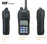 Radio tenuta in mano marina impermeabile della radio Lt-M36