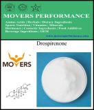 スポーツの栄養物のための高品質Drospirenone 99% 67392-87-4