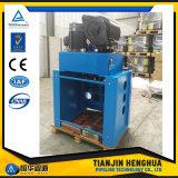 Export-niedrigste Förderung-Preis-Schlauch-Bördelmaschine-Standardmaschine mit grossem Rabatt