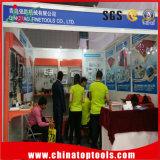 Brides parallèles d'outilleur de la qualité 2-3/4 des prix inférieurs '' fabriquées en Chine