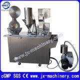 Caricatore Qvc di vuoto per la macchina di rifornimento automatica della capsula