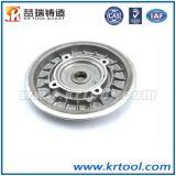 アルミ合金の部品のための高品質の精密圧搾の鋳造
