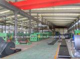 Ep300 Anti-Tear ленты конвейера экспортируются в страны Европы и