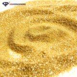 高い純度の低価格の総合的なダイヤモンドの粉