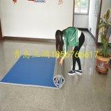 De Matten van de Gymnastiek van het Huis van het Broodje van Flexi van de Stijl van de Kunsten van Taekwondo
