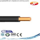 Кабель H07z-U обшитый PVC Галоид-Свободно