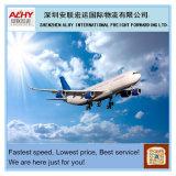Aria Freight/Air Shipping From Cina a Tokyo/Yokohama/Osaka/Nagoya, Giappone