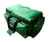 熱いデザイン緊急の存続の救急箱