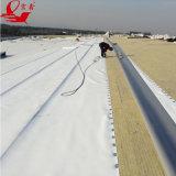 Tpo 지붕을%s 유연한 방수 막 물자