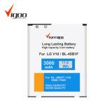 batteria G5 del telefono mobile dello Li-ione per il LG (BL-42D1F)