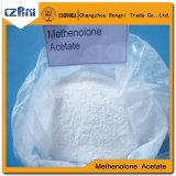 Steroide anabolico Methenolone Enanthate/Primobolan per farmaceutico