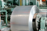 La bobine la meilleur marché d'acier inoxydable pour des ustensiles de cuisine (pente J1 J3 J4)