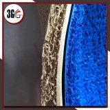 Antislip Plastic Mat