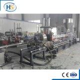 Preis Nanjing-Haisi der Plastikstrangpresßling-Maschine mit Luft-Kühlender Zeile