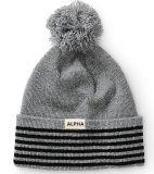 2017 Fabricado Profesional Jacquard de Gaza Cuff Beanie sombrero del sombrero del casquillo de punto caliente