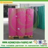 100%PP Non-Woven ткань в рулон