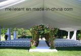 Vielzweckhochzeits-Ereignis-Zeremonie-Zelte für Parteien