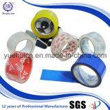 容易な使用された環境の接着剤の低雑音のゆとりOPPテープ