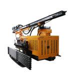 Kg920b de Machine van de Installatie van de Boring van het Boorgat van het Kruippakje van de Oppervlakte DTH