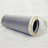 Pall 유압 얇은 기름 윤활 역 필터 원자 (HC8300FUS39Z)