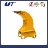 Gleiskettenfahrzeug-Exkavator-Zubehör-hydraulische Trennmaschine