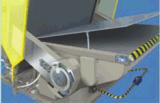 Productos calientes Ml1600 de la venta de la máquina que cortan con tintas