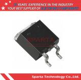 Transistor de régulateur de tension de L79L05acutr L79L05 L79L05AC 3-Terminal