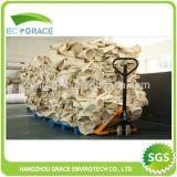Хороший цедильный мешок сборника пыли сопротивления гидролиза акриловый (150X2000mm)