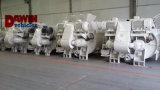 対シャフトの具体的なミキサーの価格をロードしている工場Js750 0.75m3自己
