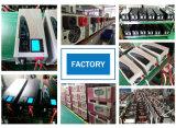 inversor solar 4000W de 48VDC 110V/220VAC para a HOME