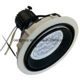 A Osram LED S5 40W G12 Par30 Lâmpadas LED com 3 anos de garantia