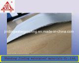 Thermoplastisch Waterdicht makend Membraan Tpo voor Bouwmaterialen