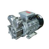 高圧ボイラー供給の熱いポンプ