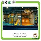 Equipamento 2017 interno do parque de diversões (TY-9005)