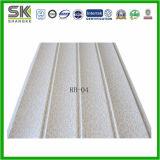 Tipos de paneles de PVC para la decoración de paredes y techos