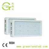 Plants를 위한 온실 Square Indoor 450W Grow LED Light