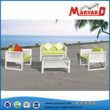 Outdoor Patio Aluminum Sling Garden Furniture