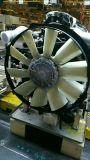 As peças do sistema de refrigeração da embreagem do ventilador 1330723 7043126 1363378 para a DAF Trucks 4931500