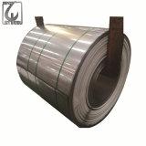 304 a recuit la bobine flexible d'acier inoxydable