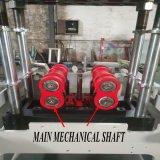 Машина Triming пластичная Thermoforming Ce конкурентоспособной цены Approved автоматическая