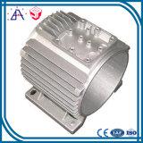 Точности OEM OEM высокой точности заливка формы изготовленный на заказ алюминиевая разделяет (SYD0015)