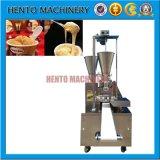 기계를 만드는 전기 Mochi 아이스크림