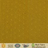Tessuto 100% di maglia domestico del poliestere della tessile stampato per i sacchetti