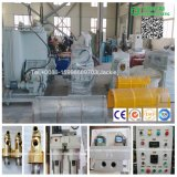 caucho 20L/10L/5L/3L/1L y amasadora intensiva plástica