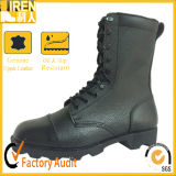 Heiße Verkaufs-neue Form-Militärkampf-Matten