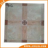 400*400mm Fußboden-Fliese-Preis-Fliese-Bodenbelag